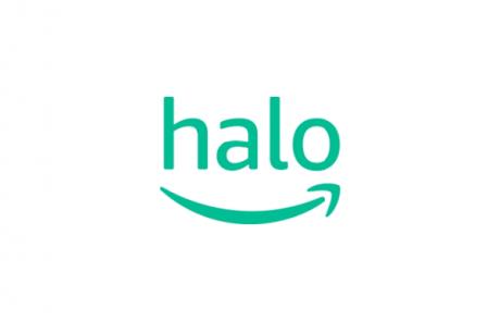 תגידו שלום לצמיד הכושר שיקשיב לקול שלכם – Halo