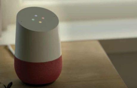 גוגל משחררת את היכולת לקבוע רוטינות קבועות ליום שלכם