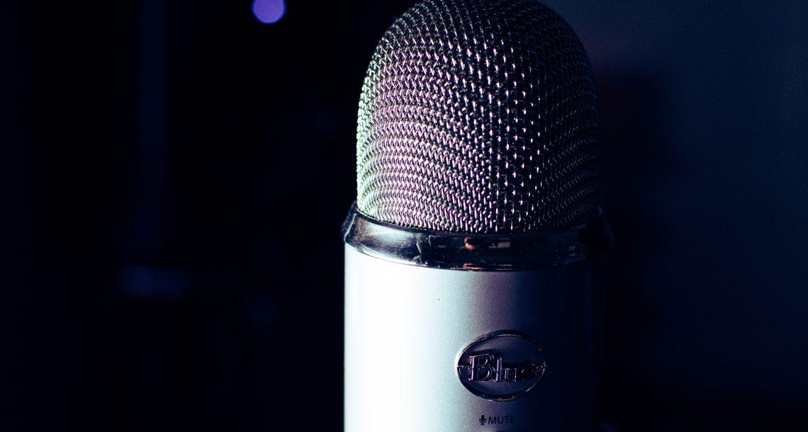 עוזרות קוליות- למה שירותי voice יהיו משמעותיים למותגים ?